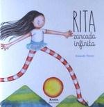 RITA ZANCADA INFINITA
