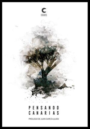 PENSANDO CANARIAS