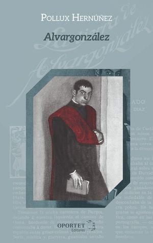 ALVARGONZÁLEZ