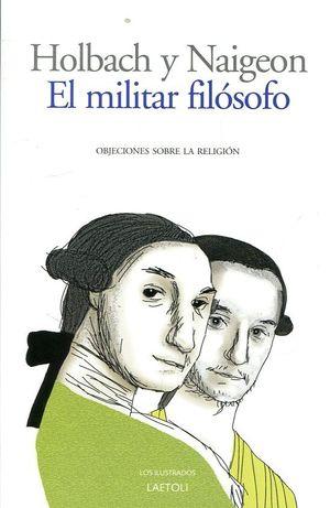EL MILITAR FILOSOFO