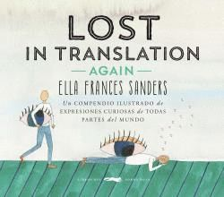LOST IN TRANSLATION - AGAIN