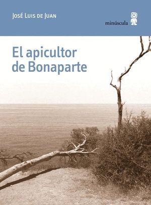 EL APICULTOR DE BONAPARTE