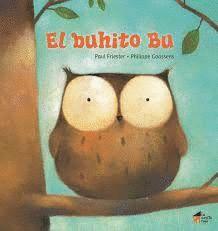 EL BUHITO BU