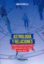 ASTROLOGIA Y REVELACIONES