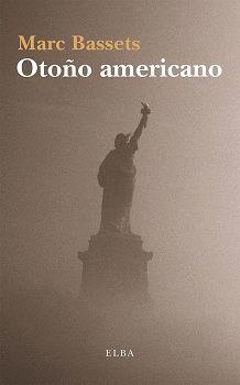 OTOÑO AMERICANO