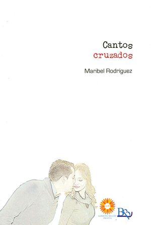 CANTOS CRUZADOS