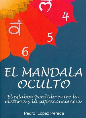EL MANDALA OCULTO