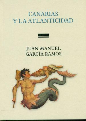 CANARIAS Y LA ATLANTICIDAD