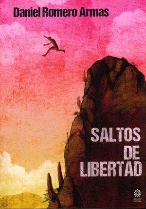 SALTOS DE LIBERTAD