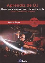 APRENDIZ DE DJ