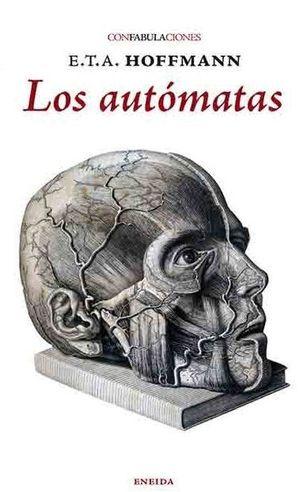 LOS AUTOMATAS