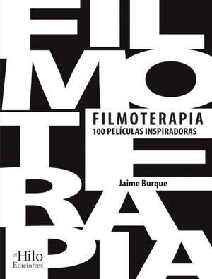 FILMOTERAPIA.