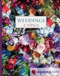 WEDDINGS A TIPICA