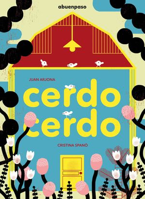 CERDO CERDO
