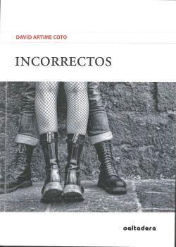 INCORRECTOS