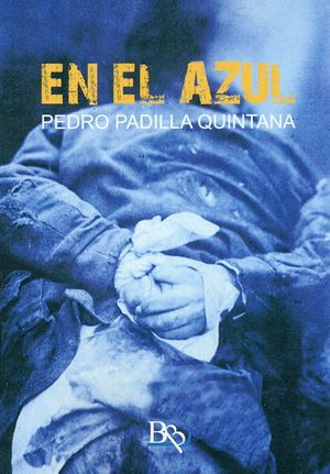 EN EL AZUL