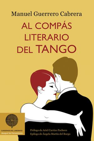 AL COMPÁS LITERARIO DEL TANGO