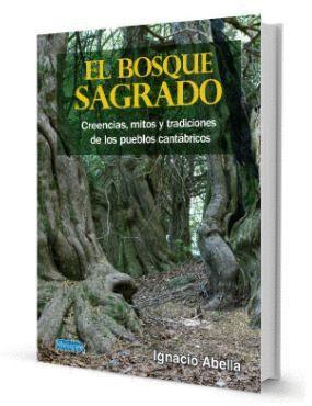 BOSQUE SAGRADO, EL