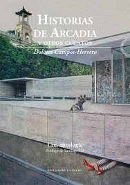HISTORIAS DE ARCADIA