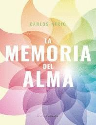 MEMORIA DEL ALMA