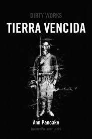 TIERRA VENCIDA