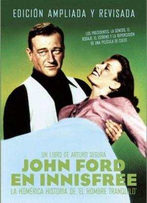 JOHN FORD EN INNISFREE