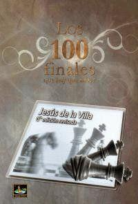 100 FINALES QUE HAY QUE SABER,LOS