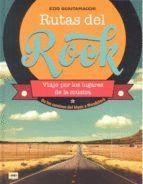 RUTAS DEL ROCK