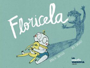 FLORICELA