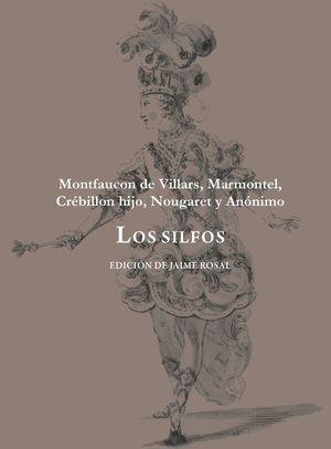 LOS SILFOS
