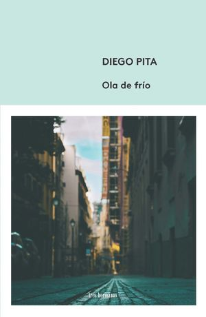 OLA DE FRIO