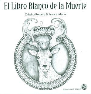 EL LIBRO BLANCO DE LA MUERTE