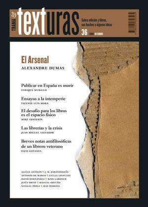 TRAMA Y TEXTURAS 36