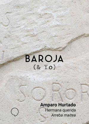 HERMANA QUERIDA / ARREBA MAITEA
