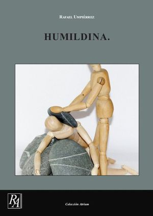HUMILDINA