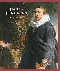 JACOB JORDAENS Y ESPAÑA (2 VOL.)