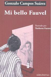 MI BELLO FAUVEL
