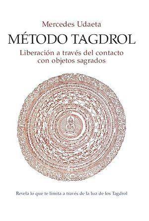 M��TODO TAGDROL
