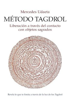 M�ÉTODO TAGDROL