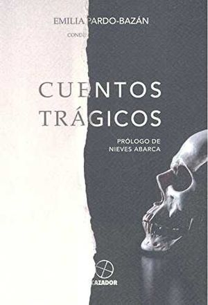 CUENTOS TRAGICOS