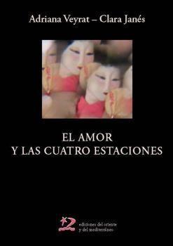 EL AMOR Y LAS CUATRO ESTACIONES