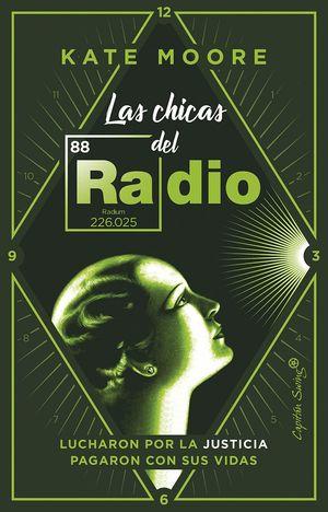 LAS CHICAS DE LA RADIO