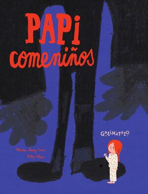 PAPI COMENIÑOS