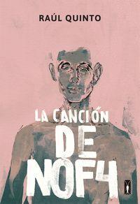 LA CANCION DE NOF4