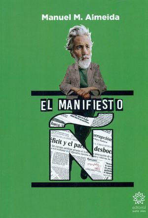 EL MANIFIESTO Ñ