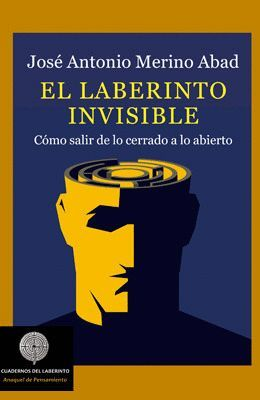 EL LABERINTO INVISIBLE