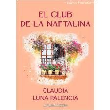 EL CLUB DE LA NAFTALINA