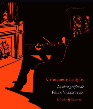 CRÍMENES Y CASTIGOS