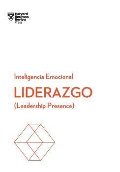 LIDERAZGO. (LEADERSHIP PRESENCE)