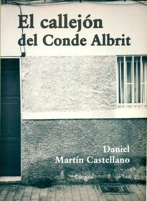 EL CALLEJON DEL CONDE ALBRIT